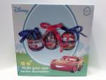 Disney - Ostern - Oster-Deko zum selber machen - Cars III