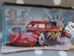 XXL Stifteetui 23x14 cm Disney Cars #15991