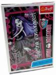 Trefl Mini Puzzle Monster High Spectra von der Geist 54tlg. ab 5. #14531
