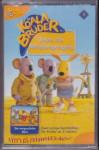 Hörspiel-Kassette: Die Koala Brüder Nr.3 Josie die Meisterspringerin