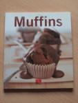 Buch: Muffins von Eva Abenstein und Kathrin Ullerich
