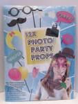 Foto-Requisiten 12x Photo-/ Party- Props Nr.02