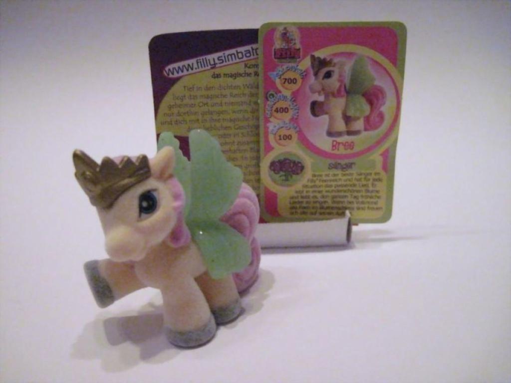pferd und pony kinderspiele online kostenlos